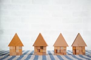 【失敗しない家づくりのコツvol.02】 住むほどに健康になる家ってどんな家?自然素材が持つ驚くべき効果!