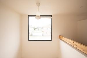 【失敗しない家づくりのコツvol.03】その暑さ、寒さの原因は窓にあった!?エクセルシャノン窓工場より