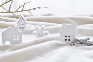 【失敗しない家づくりのコツvol.10】屋内での凍死が熱中症の約1.5倍!これでいいのか、日本の住宅