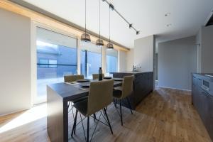 【THE HAUS Standard】デザインスタイル「BASE」(セミオーダー住宅)