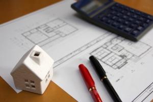 ザハウスの家づくり〜家づくりの流れvol.3〜資金計画