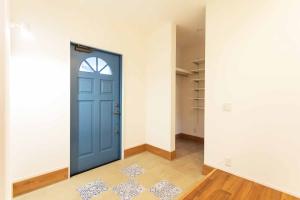 【失敗しない家づくりシリーズ02】失敗しない注文住宅の玄関計画の4つのポイント