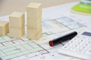 知っていると役に立つ!新築住宅に必要な住宅ローンとは?