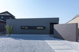 新モデルハウス誕生を控え、ザハウスの歴代モデルハウスを一挙ご紹介!