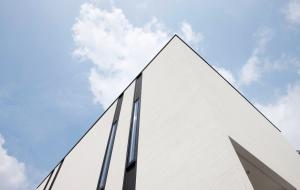 コストを抑えつつ高性能デザイン住宅を建てる〜規格住宅「casa」のご紹介